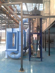 powder-coating-booth