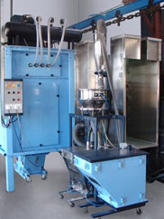 powder-coating-spray-booths